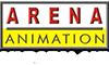 Arena Animation Vadapalani