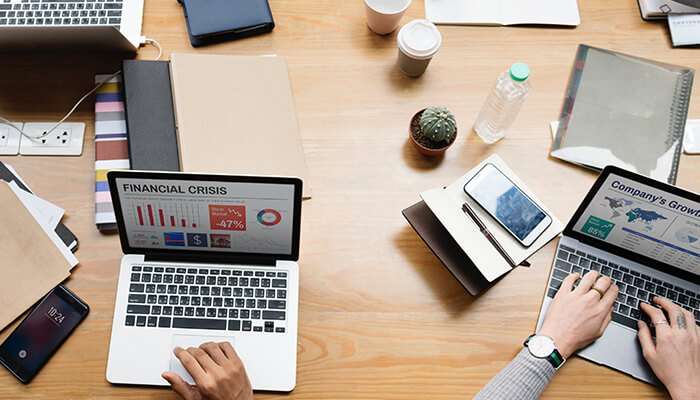 digital-communication-design